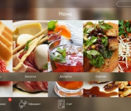 Menu_na_iPad_FlatDesign