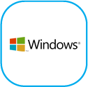 capbilities-os-windows